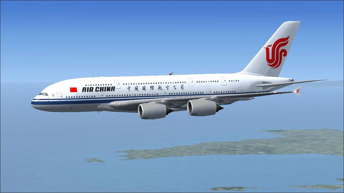 air-china-airbus-A380-800