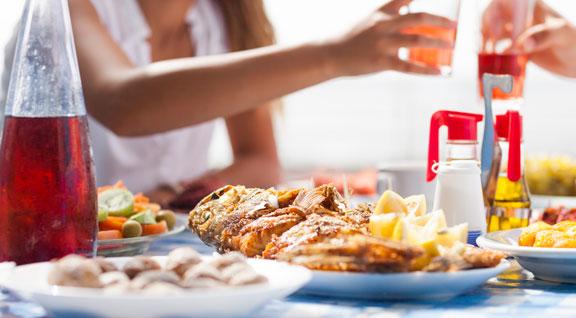gastronomia-sb