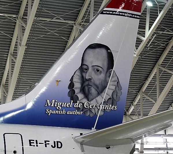 05 Cervantes