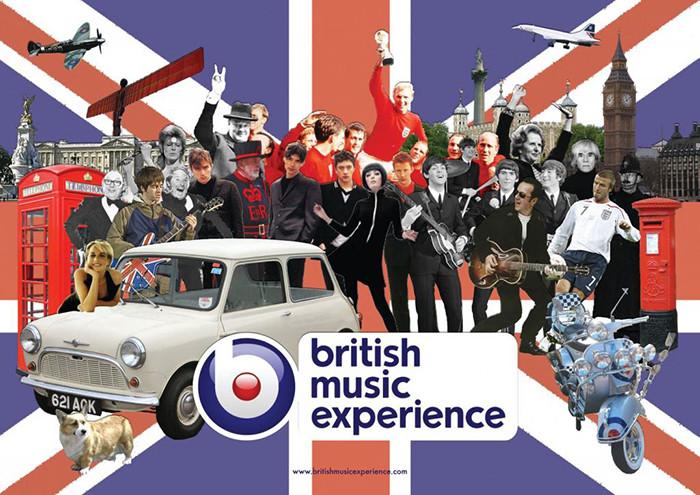 British-music-experience-museum-700x495