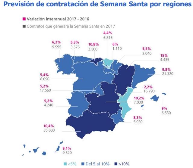Semana_Santa_regiones