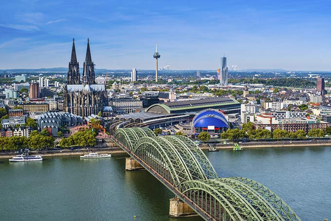 cologne-germany-gettyimages_187712862