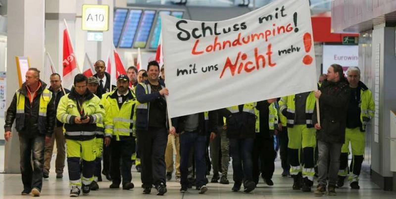 huelga_Berlyn_2__horiz