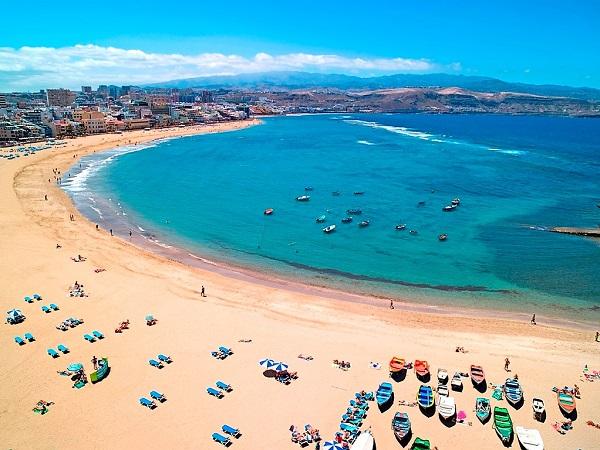 Playa-de-Las-Canteras-02-1080-