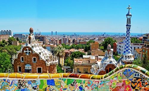 barcelona-rutas-turisticas-alternativas