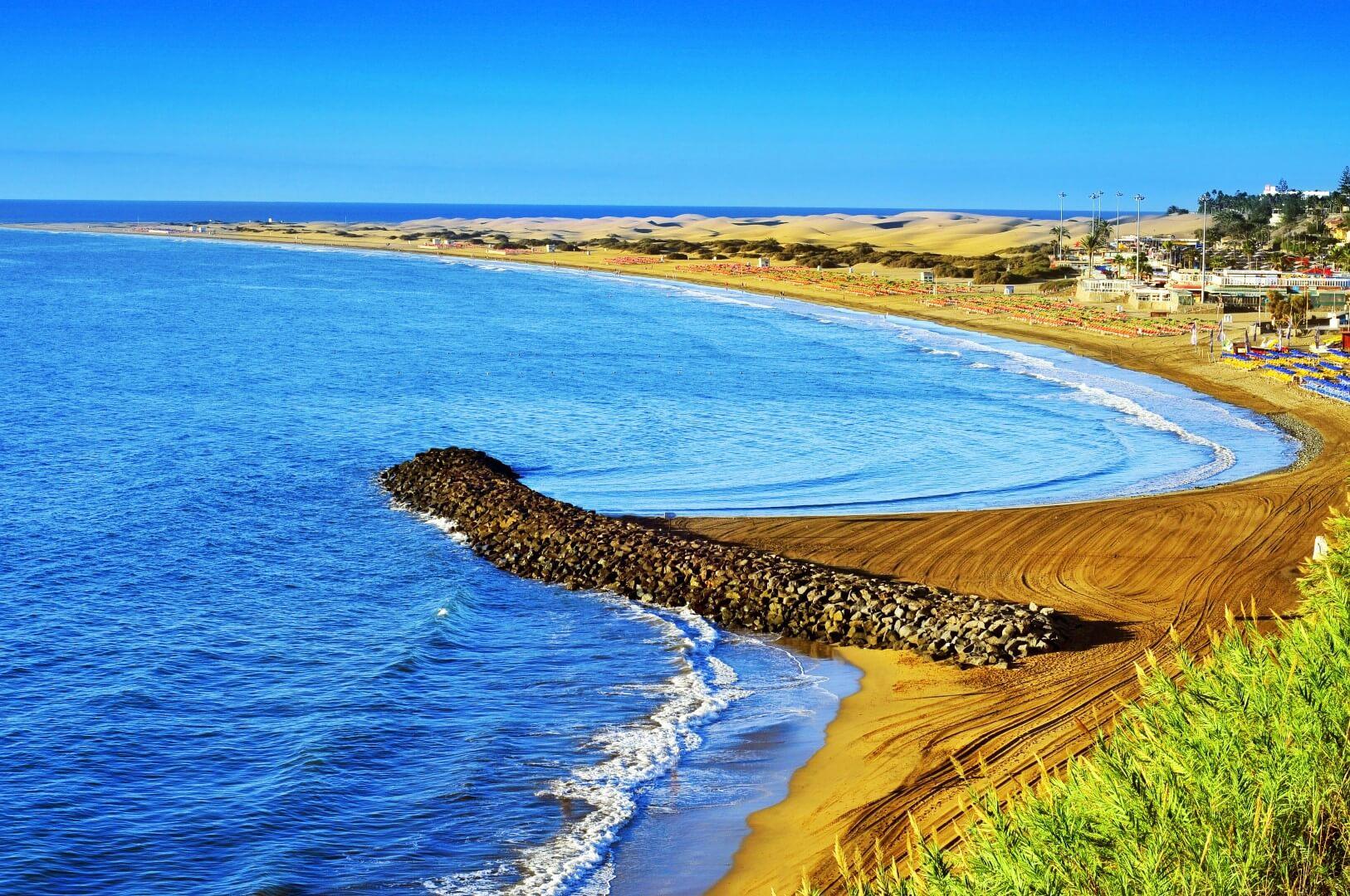 destinos-playa-moda-semana-santa-playa-del-ingles-2