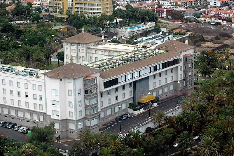 hotel-taoro
