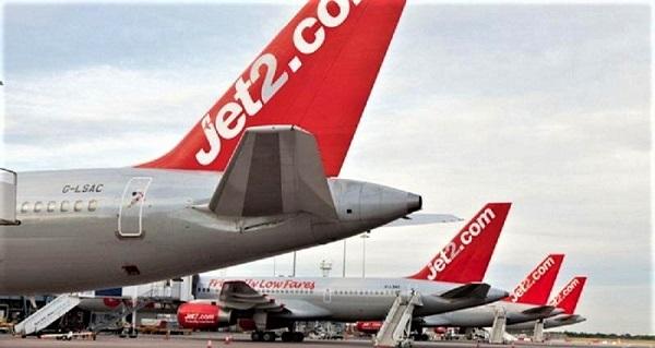 jet2com_horiz__myAs