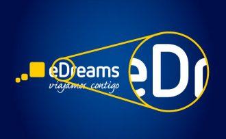 marca-eDreams-RAE-330x203