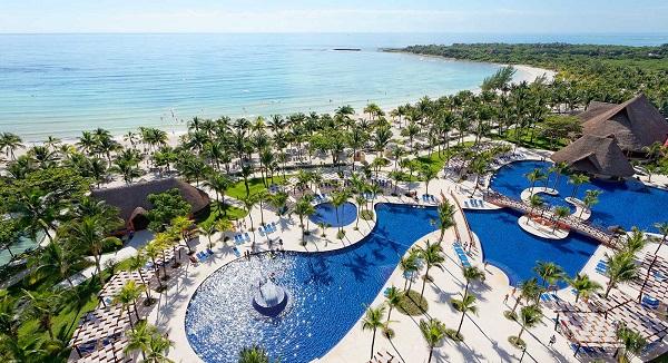 77-views-4-hotel-barcelo-maya-beach_tcm7-35068