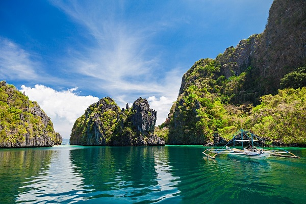 Artikelbild_Philippinen