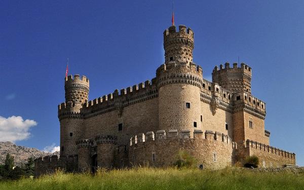 Castillo_de_Manzanares_el_Real_01