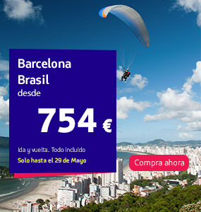 latesp-bcn-br-email-285x300