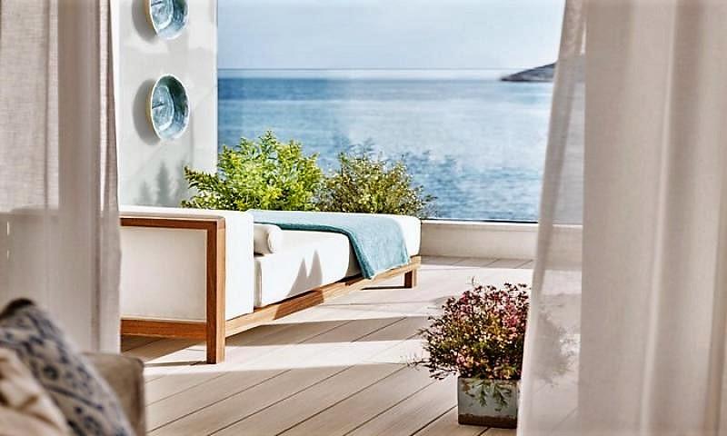 Robert_de_Niro_Hotel_Ibiza_2
