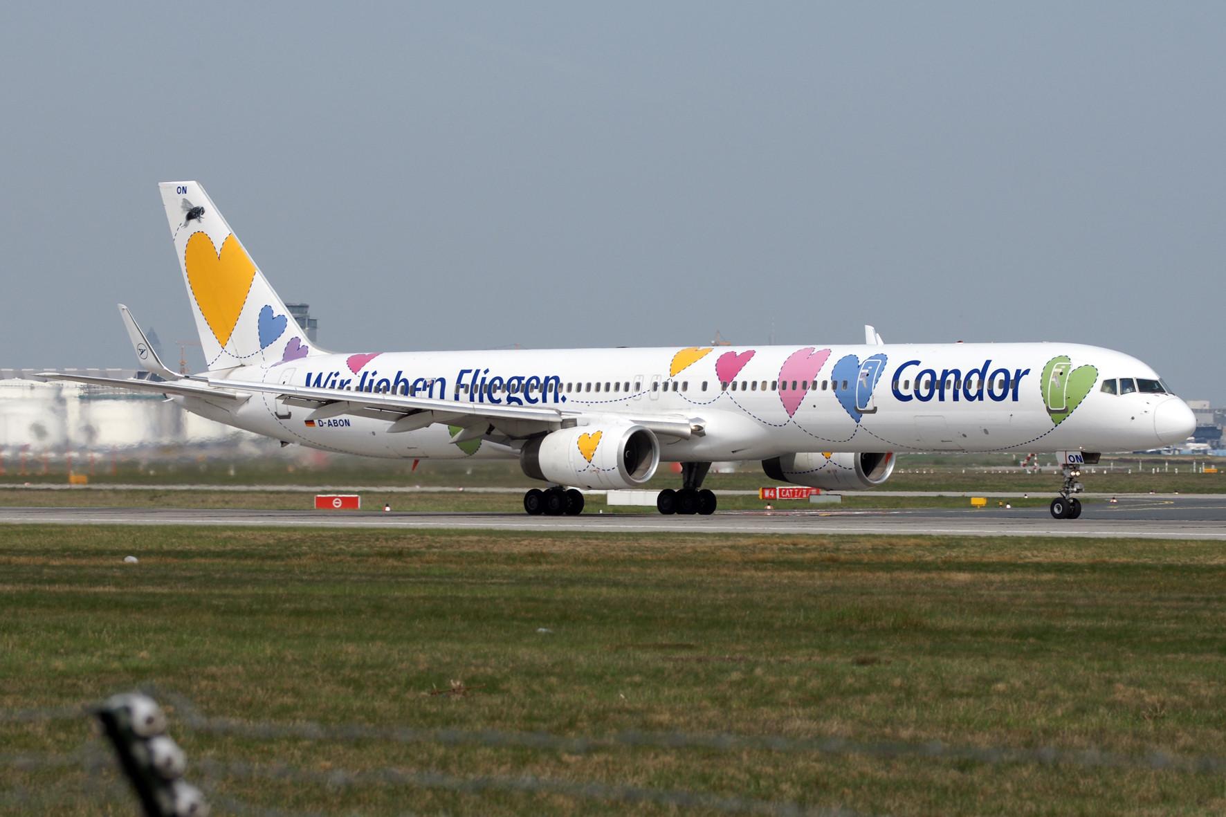 bs-bz-condor-airlines-20151104