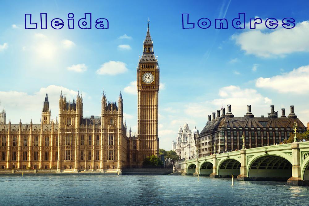 ciudad-londres-guia