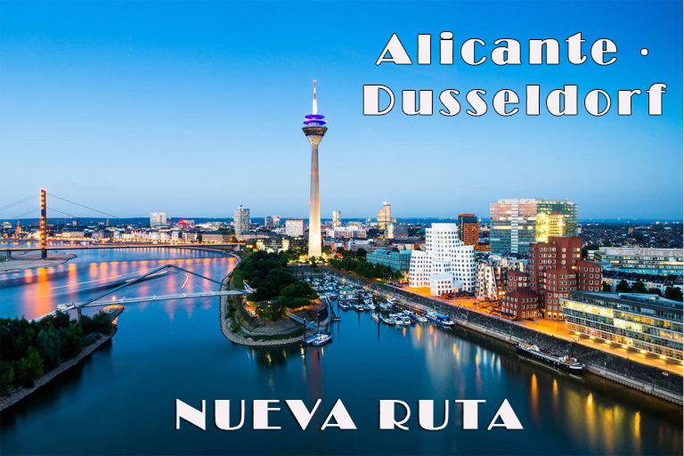 duesseldorf-nightlife-768x512
