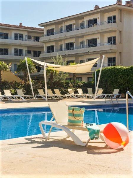 vacances-ete-residence-estartit-playa-l-estartit-ETT_102060_34