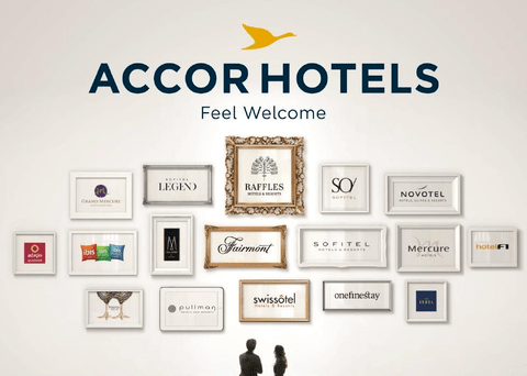 Accor-Hotel-Group