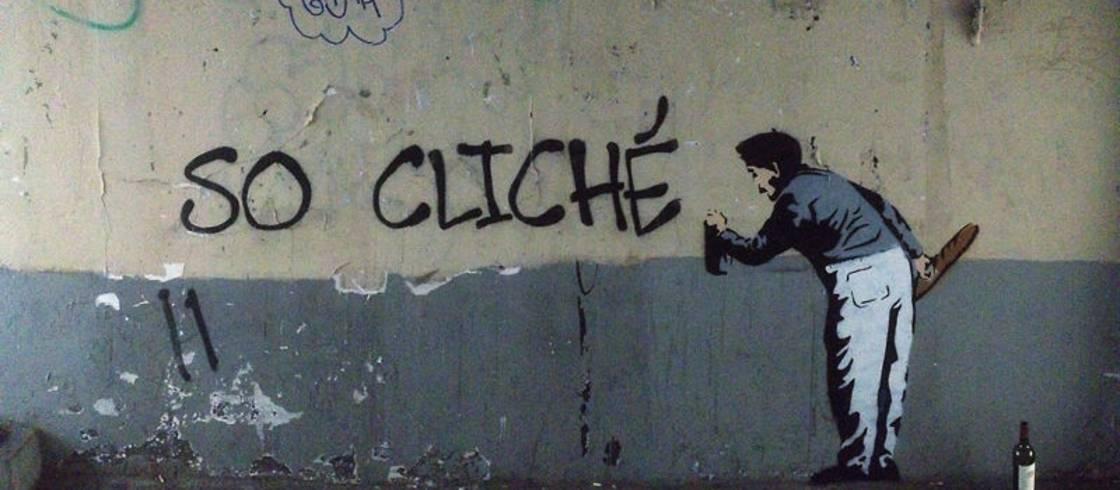 Banksy_Paris