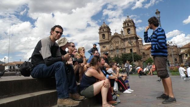 actualidad-confirman-vuelos-directos-entre-cusco-iquitos-desde-junio-n313175-624x352-448932