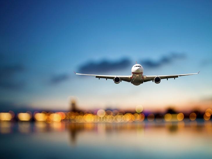 commercial jet (2)