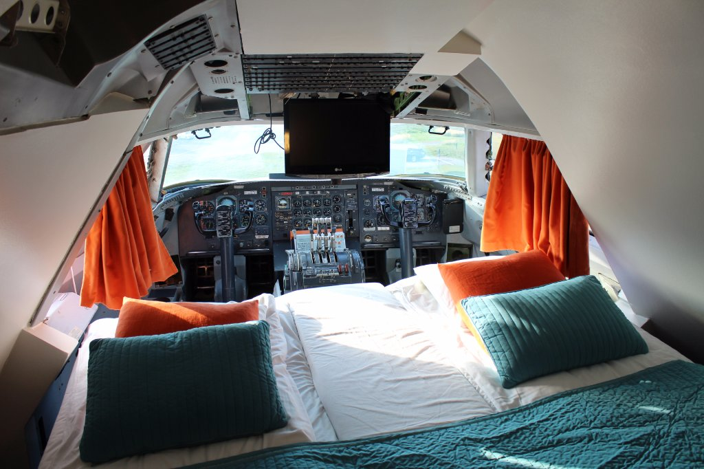 the-stunning-747-200