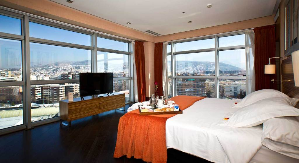 403-room-09-hotel-barcelo-granada-congress_tcm7-98905