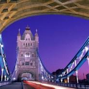 10 cosas que sólo podrás hacer en Londres