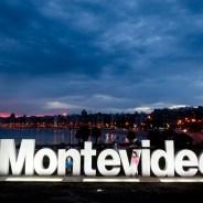 Montevideo, destino humano e inteligente de América Latina