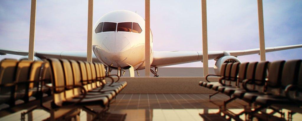 aeropuerto-tokio-haneda