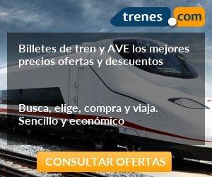 trenes.com_