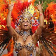 Cuatro carnavales, consejos y hospedaje