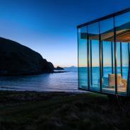 7 estancias 'instagrameables' en lugares poco turísticos