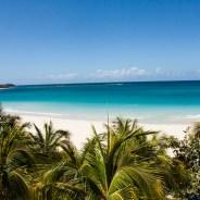 Una breve guía para disfrutar Puerto Rico