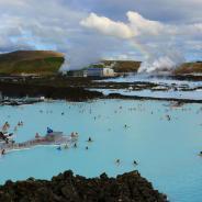 5 piscinas naturales del mundo que te fascinarán