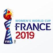 Recorre las 9 ciudades del Mundial de Fútbol femenino
