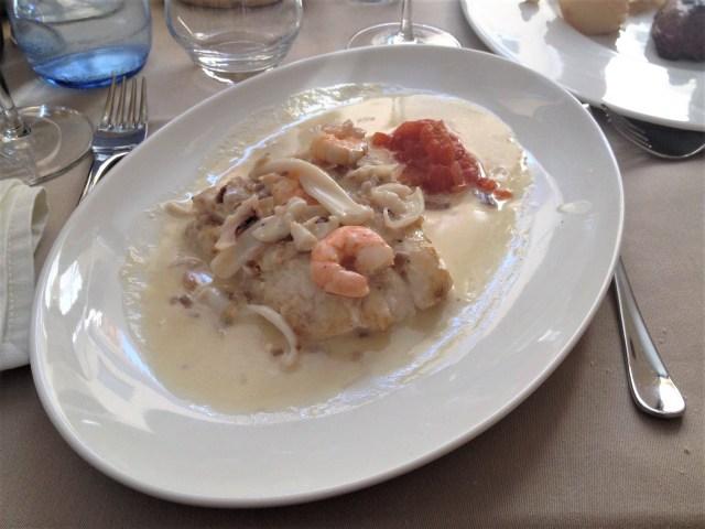 Los 10 mejores restaurantes casuales de España