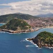 Las 10 mejores ciudades de España para viajar con niños