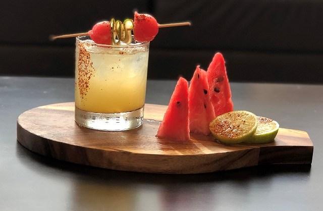 Las mejores recetas del cóctel Margarita