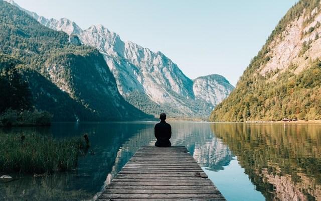 Slow travel: ¿Te atreves a practicarlo?