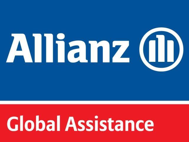 Allianz Seguros Viaje