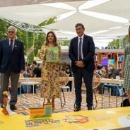 Colombia presenta su guía de turismo de naturaleza