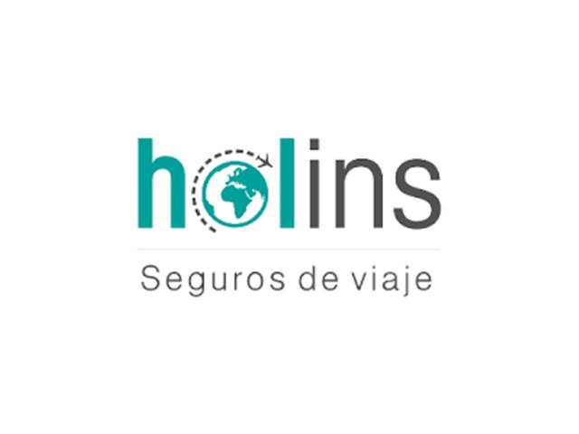 Holins Seguros Viaje