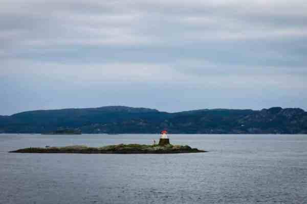 Ferry Bergen Stavanger-5