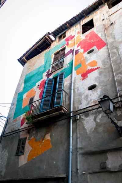 Arte urbano Mallorca-11