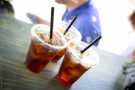 Birdie Food & Coffee