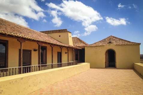 Casa Coroneles Fuerteventura-3