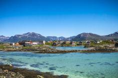 Noruega-9