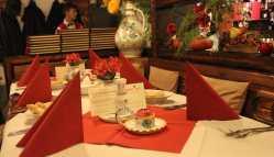 Moravska Restaurance